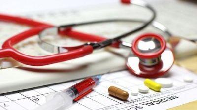 Инфекциозни заболявания - Д-р Симеонка Цацова - София, Слатина